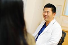 整形外科診療の基本方針